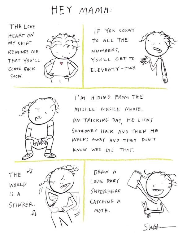 Enslige foreldre datingsider uk